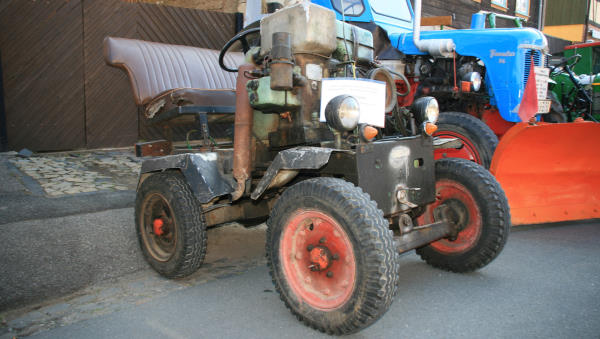 Ford 3000 Tractor Duals : Ford tractors for sale used